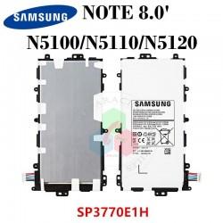 Samsung Note 8.0 N5100,...