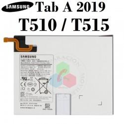 Samsung TAB A 2019, T510...