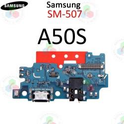 SAMSUNG A50s A507-PLACA DE...