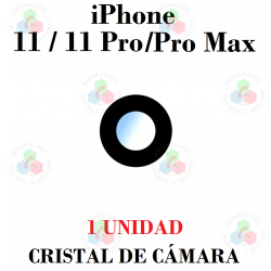 iPhone 11/ 11 PRO/ PRO...