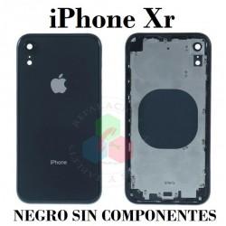 iPhone Xr-CHASIS-CARCASA...