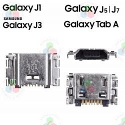 SAMSUNG J320 J500 J700 J330...
