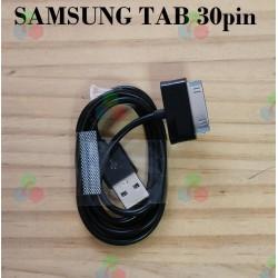 Samsung P7510/P3100/Tab 2...