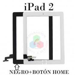 iPad 2-PANTALLA TACTIL +...