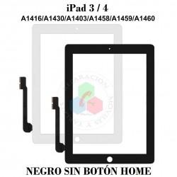 iPad 3/4-PANTALLA TACTIL...