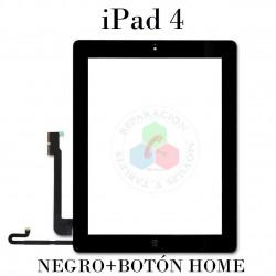 iPad 4-PANTALLA TACTIL +...