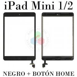 iPad Mini 1/2-PANTALLA...
