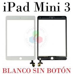 iPad Mini 3-PANTALLA...