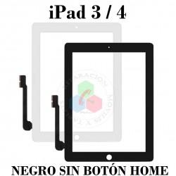iPad 3-PANTALLA TACTIL +...