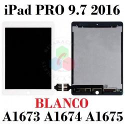 iPad Pro 9.7 2016 A1673...