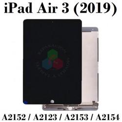iPad Air 3 (2019) A2152 /...