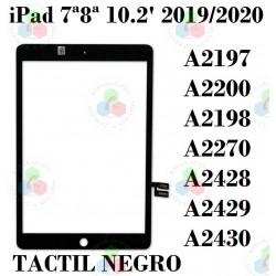 "iPad 7ª- 8ª Gen 10.2""..."