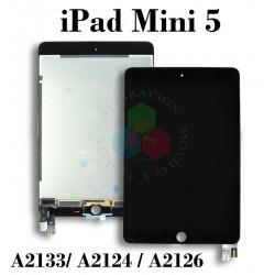 iPad Mini 5 A2133 / A2124 /...