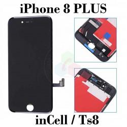 iPhone 8 PLUS-Pantalla...