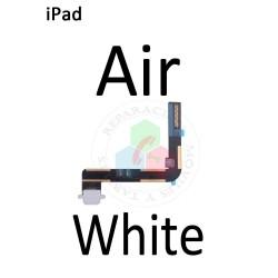 iPad 5/ iPad air/ iPad...