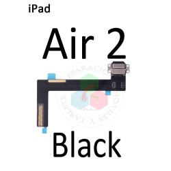 iPAD AIR 2/ iPad 6- FLEX DE...