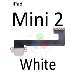 iPAD MINI 2 FLEX DE...