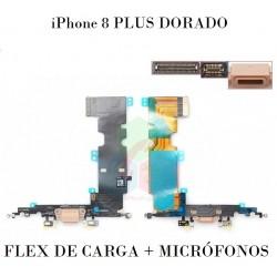 iPhone 8 PLUS-FLEX DE...