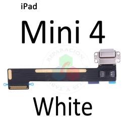 iPAD MINI 4/ 5 FLEX DE...