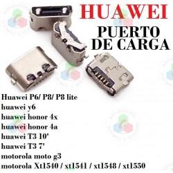 HUAWEI P8/P8 LITE/ HONOR...