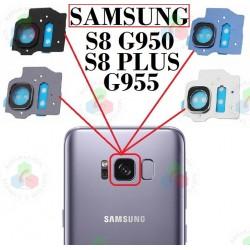 SAMSUNG S8 G950-S8 PLUS...