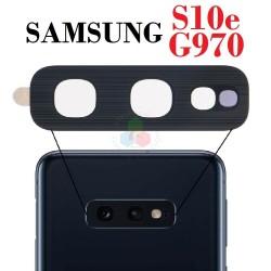 SAMSUNG S10E G970-CRISTAL...