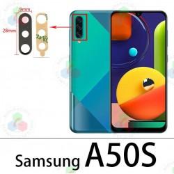 SAMSUNG A50s A507-CRISTAL...