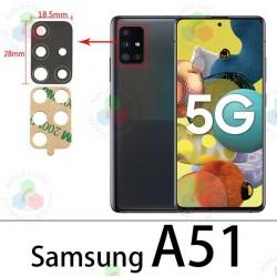 SAMSUNG A51 A515F / A51 5G...