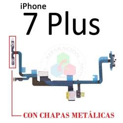 iPhone 7 PLUS-FLEX...