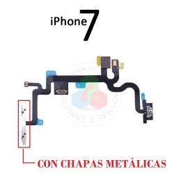iPhone 7-FLEX...