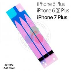 iPhone 6 PLUS/ 6S PLUS/ 7...