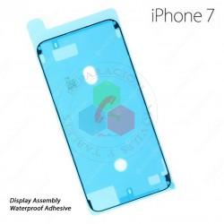 iPhone 7-STICKER ADHESIVO...
