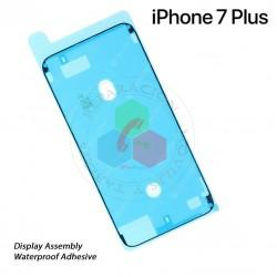iPhone 7 PLUS-STICKER...
