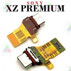 SONY XZ PREMIUM G8141 FLEX...