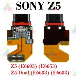 Sony Z5 (E6603), Z5...