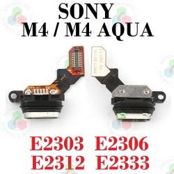 Sony M4/M4 Aqua E2303,...