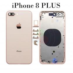iPhone 8 PLUS-CARCASA...