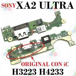 SONY XA2 ULTRA H3223...