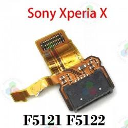 Sony X (F5121), Xperia X...