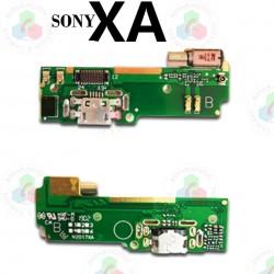 SONY XA F3111 F3112...