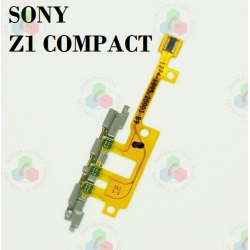 Sony Xperia Z1 Compact Z1...