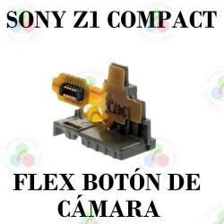 Sony Xperia Z1 Compact-Z1...