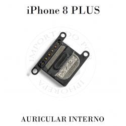 iPhone 8 PLUS-AURICULAR...