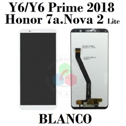 HUAWEI Y6 2018/Y6 PRIME...