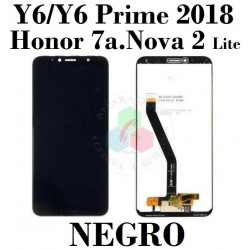 HUAWEI Y6 2018 / Y6 PRIME...