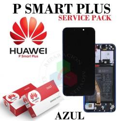Huawei P Smart+ / P Smart...