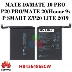 HUAWEI MATE 10.10 PRO/MATE...