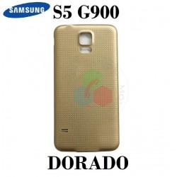 SAMSUNG S5 G900-TAPA...