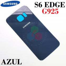 SAMSUNG S6 EDGE G925-TAPA...