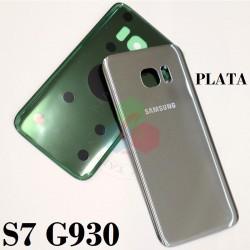 SAMSUNG S7 G930 -TAPA...